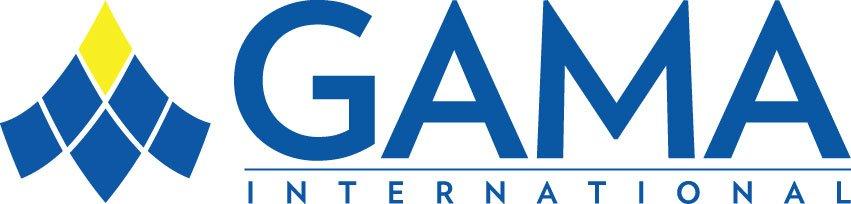 general-agents-management-association