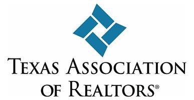 texas-association-of-realtors