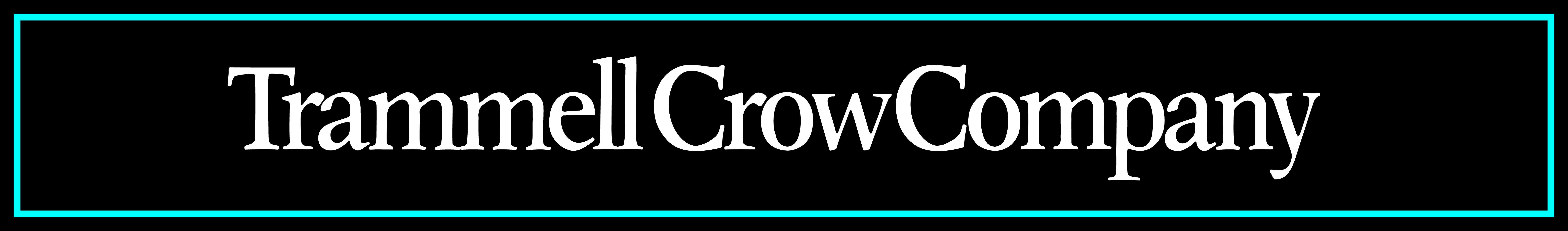 trammell-crow