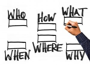 Three Questions That Position Your Value