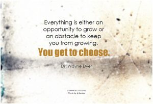 Objections are Opportunities