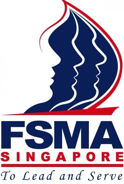 fsma-singapore