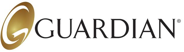 guardian-life