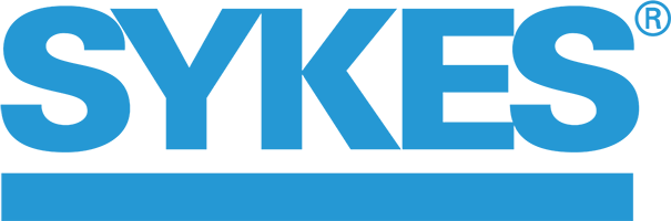 sykes-enterprises