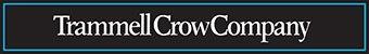 logo-trammell-crow